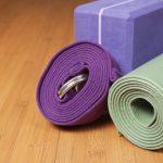 Yoga-Flyer-550x330