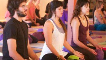 breathing-in-yoga-550x330